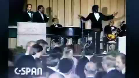 Biden Blackface Skit. A nice old nostalgic clip of Joe Biden engaging in a blackface skit with a guy who claims to be Michael Jackson. How funny. This should be