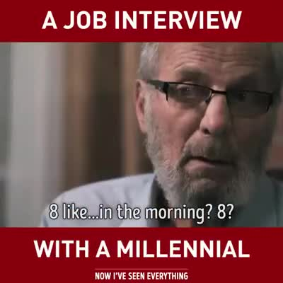 P-P-P-PAINFULL. .. jokes on you, im too young to be a millennial