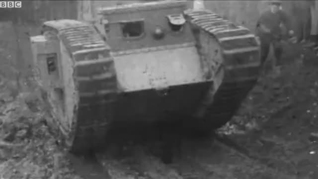 The men in the tanks. join list: Combat (612 subs)Mention History.. that feeling when the recruiter told you you are too tall to get a tankers mos.