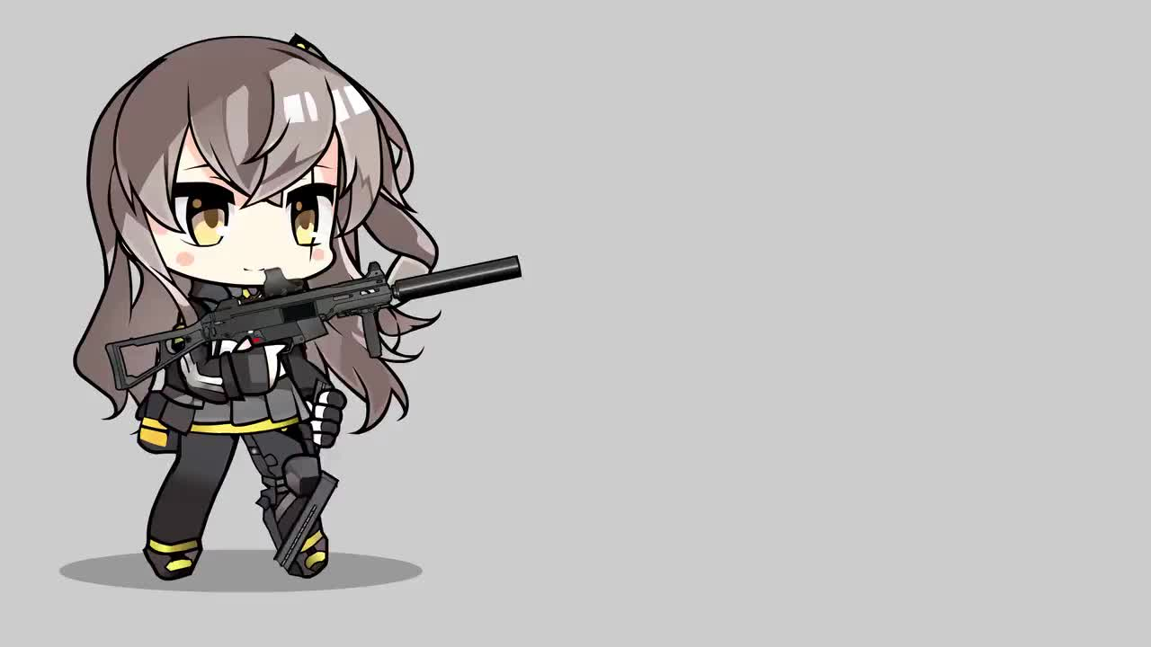 pew pew pew. Source: https://twitter.com/dojoYun/status/1136628946982674433.. Cute. Have a hug.