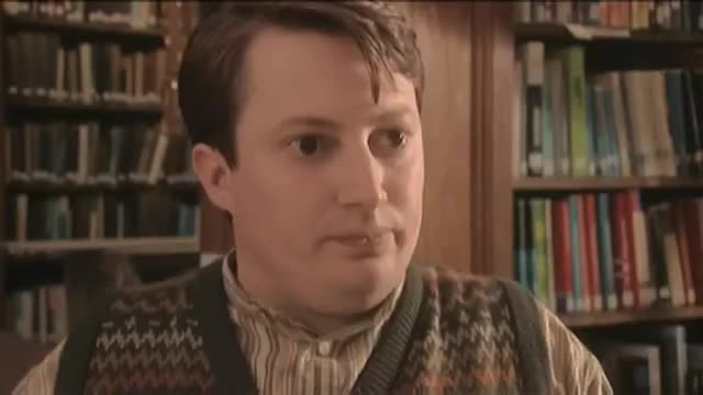 Do you do poison?. .. Mitchell and Webb Always toptier