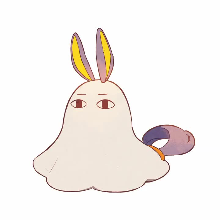 Cute Medjed Animations. https://safebooru.donmai.us/posts?utf8=%E2%9C%93&tags=nitocris%28fate%2Fgrandorder%29+mp4+&ms=1 all sources here join list: Choc