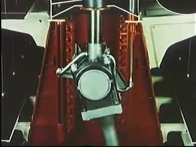 engine. join list: Learning (1084 subs)Mention History join list:. This is now an internal combustion engine thread.