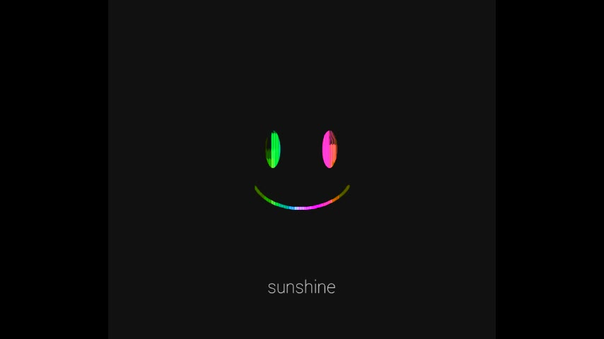 Daily dose of Happy thoughts. https://soundcloud.com/hxppysunshine/sunshine-everything-that-you-are You are the most perfect you there is, I am really glad we m