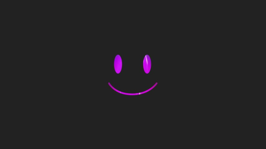 Happy thoughts :). deadmau5 - The veldt (remix) join list: HappyThoughts (1588 subs)Mention History.. The MoonPie Twitter has no right to be as sweet as it is. join list: WholesomeStuffMention History