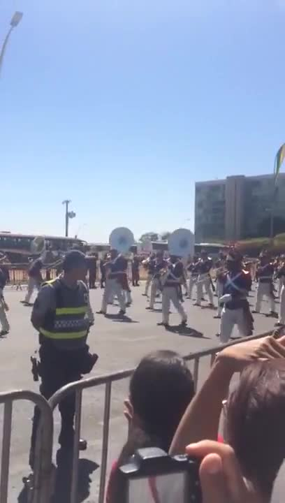 imperial march. join list: neato (1236 subs)Mention History.. what a marching band. they suck at their instruments, they lowstep during a parade, and they cant even maintain a decently regular formation. 1/10 would not mar