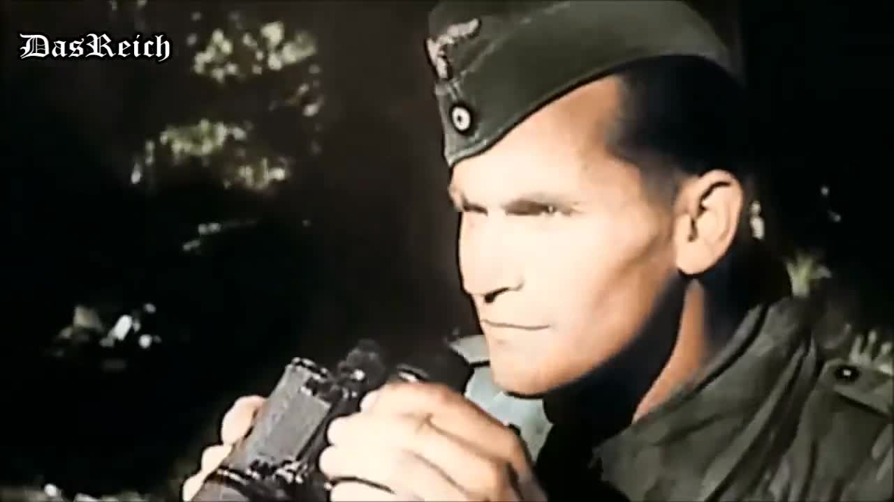 Deutsche Soldaten. join list: Combat (611 subs)Mention Clicks: 21588Msgs Sent: 89706Mention History.. Deutsche, not deutche