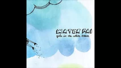 Water Fai - kaiyon. Artist : Water Fai Song : Kaiyon Album : Girls in the white dream SUBSCRIBE TO THE MUSIC CHANNEL FOR MOAR CONTENT.. Nice. I love some chill jams