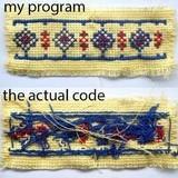 My program